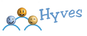 CD Fabriek - Hyves