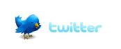 CD Fabriek op Twitter