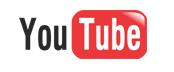 CD Fabriek op You Tube
