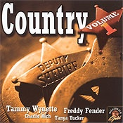 country_hits_cd_175